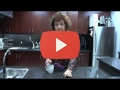 Embedded thumbnail for How to Calibrate a Meat Thermometer