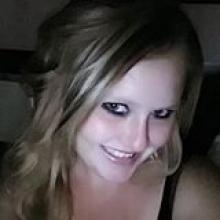 Carina Tucker's picture